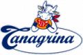 Industria Alimentare Tanagrina s.r.l.