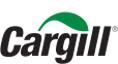 Cargill s.r.l.