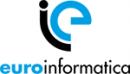 Euroinformatica srl
