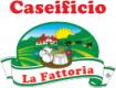 Caseificio La Fattoria s.r.l